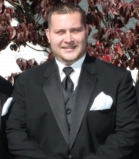 Matthew Allan McClanahan