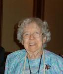 Beth Roos