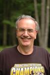 David Mykita