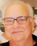 http://img01.funeralnet.com/obit_photo.php?id=1727001&clientid=hardestyfuneralhome
