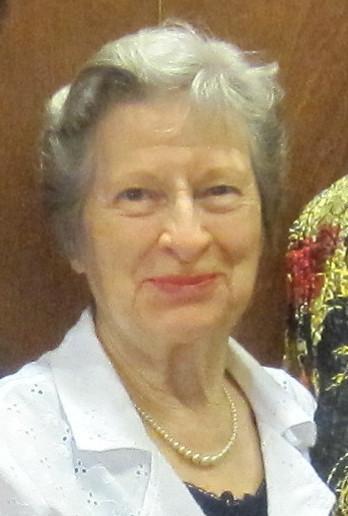 Karen  Lowman