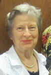 http://img01.funeralnet.com/obit_photo.php?id=1727270&clientid=hardestyfuneralhome