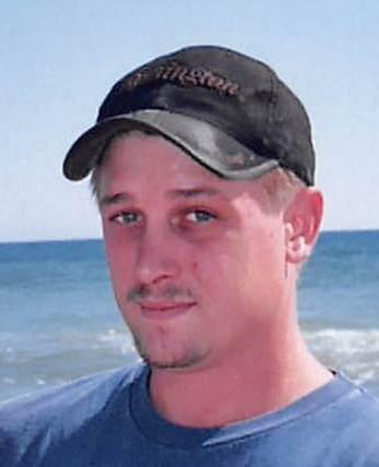 Michael K. Gibson