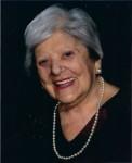 Sylvia Katcef