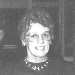 http://img01.funeralnet.com/obit_photo.php?id=1738412&clientid=hardestyfuneralhome