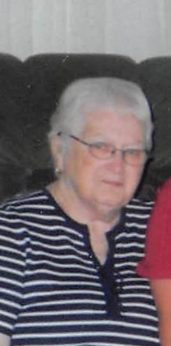 Carolyn C. Hardesty