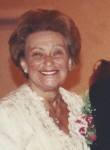http://img01.funeralnet.com/obit_photo.php?id=1741046&clientid=hardestyfuneralhome