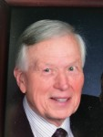 http://img01.funeralnet.com/obit_photo.php?id=1742612&clientid=hardestyfuneralhome