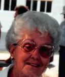 Jeanette Vierkorn