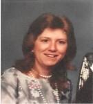 Donna Wilde
