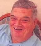 Jerry Blankenship, Sr.