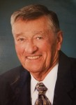 http://img01.funeralnet.com/obit_photo.php?id=1752354&clientid=hardestyfuneralhome