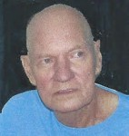 http://img01.funeralnet.com/obit_photo.php?id=1753102&clientid=hardestyfuneralhome
