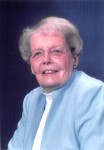 http://img01.funeralnet.com/obit_photo.php?id=1754166&clientid=hardestyfuneralhome