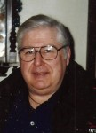 http://img01.funeralnet.com/obit_photo.php?id=1756027&clientid=hardestyfuneralhome