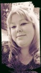 http://img01.funeralnet.com/obit_photo.php?id=1756198&clientid=hardestyfuneralhome