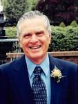 Robert Fier, Sr.