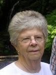 Doris Cosden