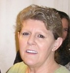 http://img01.funeralnet.com/obit_photo.php?id=1763769&clientid=hardestyfuneralhome