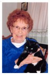 http://img01.funeralnet.com/obit_photo.php?id=1764287&clientid=hardestyfuneralhome