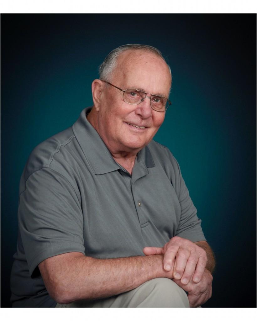 David L. Fritz