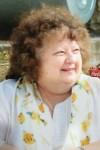 Margaret Thornton
