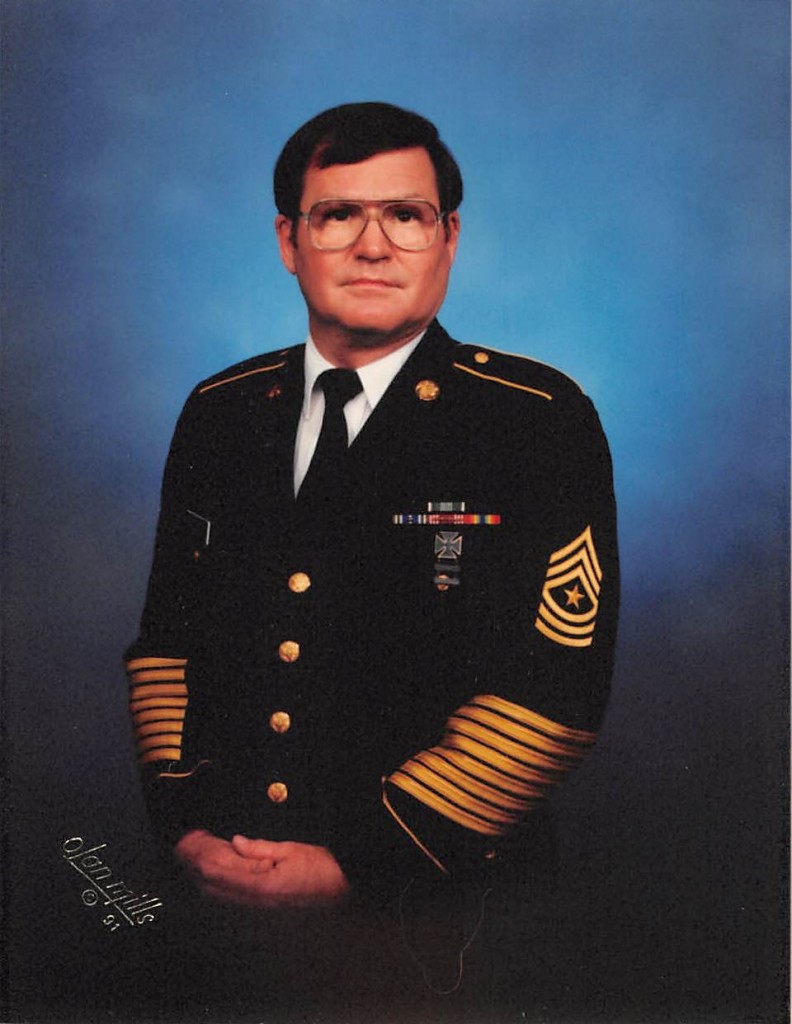 Robin John Kelley