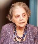 Marie Petzrick