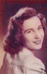http://img01.funeralnet.com/obit_photo.php?id=1775153&clientid=hardestyfuneralhome