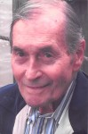 http://img01.funeralnet.com/obit_photo.php?id=1775166&clientid=hardestyfuneralhome