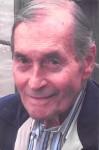Hillard Donner