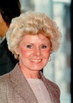 Barbara Bringley