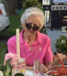 http://img01.funeralnet.com/obit_photo.php?id=1781372&clientid=hardestyfuneralhome