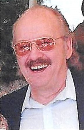 Eugene Claffy Draper