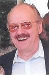 Eugene Draper