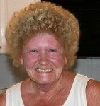 http://img01.funeralnet.com/obit_photo.php?id=1781679&clientid=hardestyfuneralhome