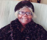 http://img01.funeralnet.com/obit_photo.php?id=1784743&clientid=hardestyfuneralhome