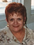 http://img01.funeralnet.com/obit_photo.php?id=1784930&clientid=hardestyfuneralhome
