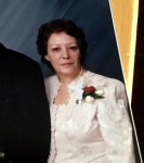 http://img01.funeralnet.com/obit_photo.php?id=1786079&clientid=hardestyfuneralhome