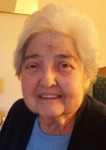 http://img01.funeralnet.com/obit_photo.php?id=1786750&clientid=hardestyfuneralhome