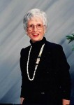 Shirley Lieberman