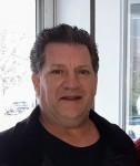 Mark Welsh