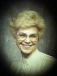 Phyllis Glascoe