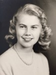 http://img01.funeralnet.com/obit_photo.php?id=1790643&clientid=hardestyfuneralhome