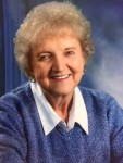http://img01.funeralnet.com/obit_photo.php?id=1790830&clientid=hardestyfuneralhome