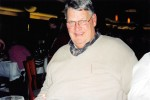 http://img01.funeralnet.com/obit_photo.php?id=1796539&clientid=hardestyfuneralhome