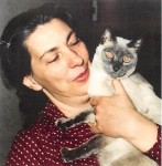 http://img01.funeralnet.com/obit_photo.php?id=1796830&clientid=hardestyfuneralhome