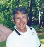 http://img01.funeralnet.com/obit_photo.php?id=1797098&clientid=hardestyfuneralhome