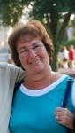 Betty Dandreano