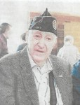 http://img01.funeralnet.com/obit_photo.php?id=1798277&clientid=hardestyfuneralhome